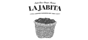 La Jabita Coffee Farmers