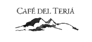 Cafe del Teria