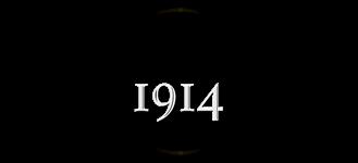 Cafe 1914