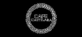 Cafe Castelara