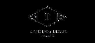 Cafe Don Benjie