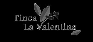 Finca La Valentina