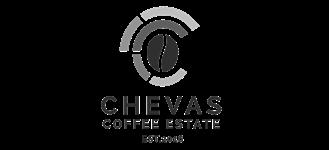 Chevas Coffee Estate